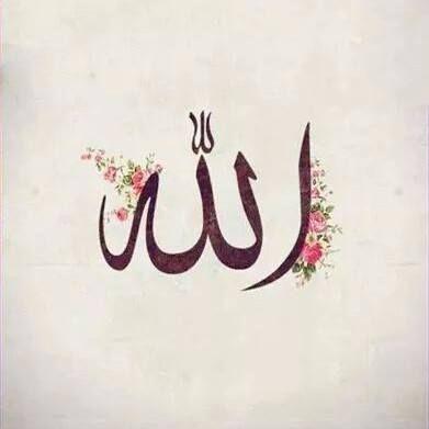 Üç Aylar ve Regaib Kandilimiz tüm islam alemine hayırlara vesile olsun inşallah! Milletimize hayır,bereket ve huzur-birlik tecelli etsin inşallah! ~ Sen hakikati istiyorsan bile bize uymak,bizimle beraber onu arayıp durmak zorundasın. Hz.Mevlana