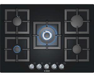 La meilleure plaque de cuisson incorporée – gaz, électrique ou à induction