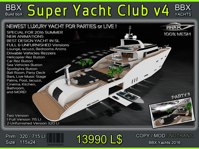 Best Design Yacht Images On Pinterest Boats Luxury Yachts - Giga yacht takes luxury oil tanker sized extreme