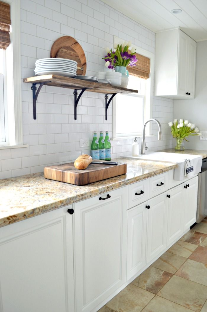 1000 ideas about galley kitchen remodel on pinterest galley kitchens red kitchen accents and kitchen ideas