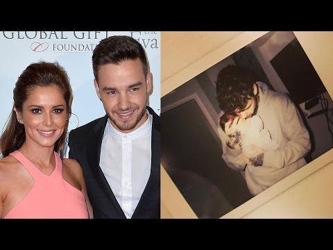 Liam Payne & Cheryl WELCOME Baby Boy & Share Pic - https://www.pakistantalkshow.com/liam-payne-cheryl-welcome-baby-boy-share-pic/ - http://img.youtube.com/vi/Q0r3K6_HyzY/0.jpg