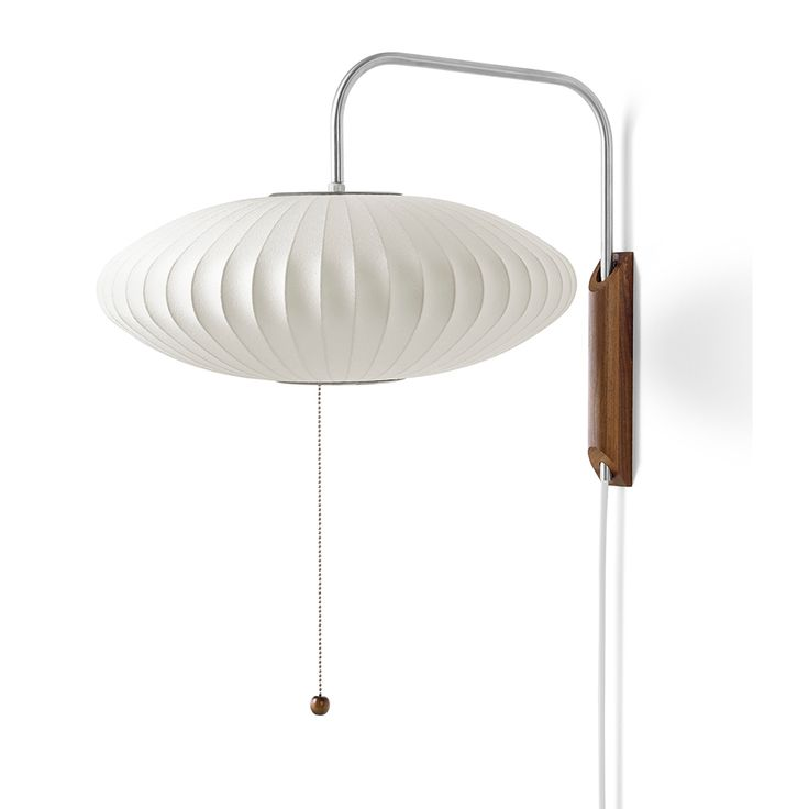 Nelson Saucer Wall by Herman Miller. Get it at LightForm.ca