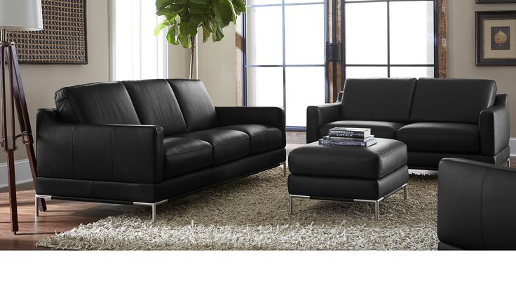 17 Best Images About Natuzzi Leather Sofas And Sectionals