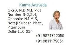#Kidney #ailure #treatments  Ayurvedic #treatment and diet help patients to get better results without delay and also no need further #dialysis of kidney patient. Check out more details here: http://bit.ly/karma111
