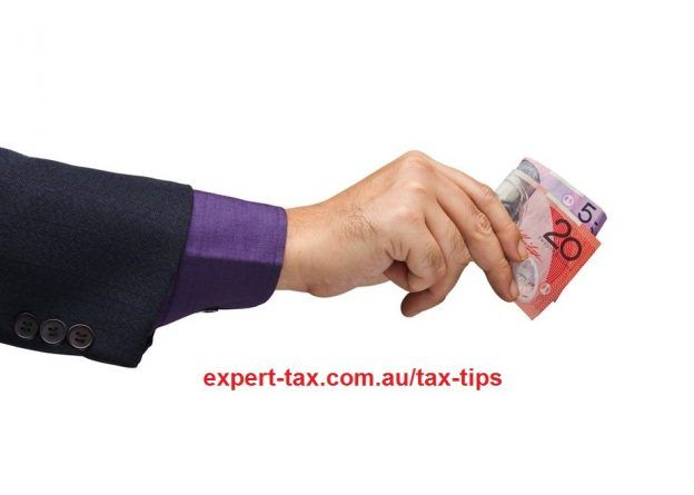 ato form to claim tax free threshold