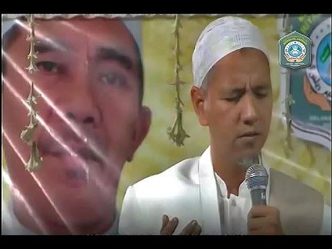 Habib Novel Alaydrus | Keagungan Rasulullah