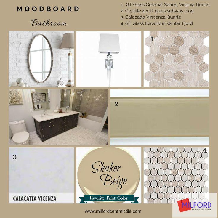 Milford Ceramic Tile Milfordceramic On Pinterest