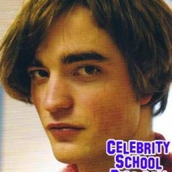 Celebrities Who Were Bullied | List of Famous People Teased by Bullies in School