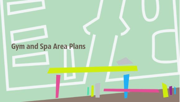 Gym and Spa Area Plans #health #and #fitness #clubs http://fitness.remmont.com/gym-and-spa-area-plans-health-and-fitness-clubs/  Gym and Spa Area Plans Gym and Spa Area Plans Effective promotion of spa complexes, spa resorts, fitness centers, and gym rooms requires professional, detailed, illustrative and attractive spa floor plan, gym floor plan, and other fitness plans designs. They are designed to display common plans of premises, design, Spa furniture, gym and exercise equipment […]