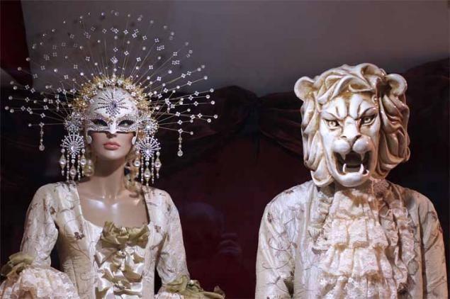 Венецианский карнавал. - Ярмарка Мастеров - ручная работа, handmade
