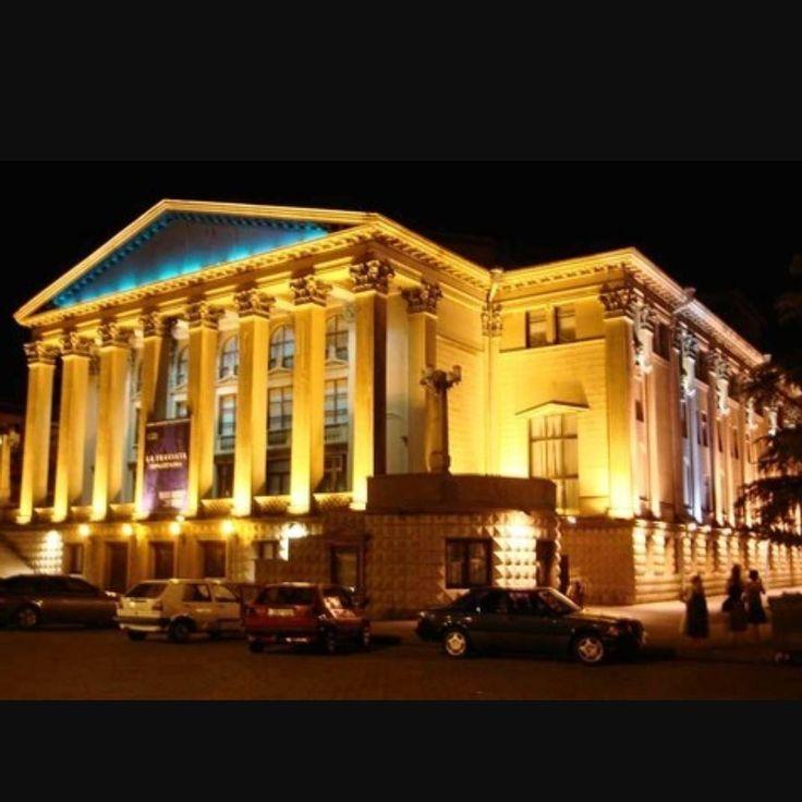 STUDY IN UKRAINE  Admission open for the session of 2017-18 Medical university  Engeering universities  Business and arts universities  Langugae courses Apply now @ www.rsk-educationlink.com Contact us @ studyinukraine91@gmail.com  Whatsapp +380966625636 (Ukraine ) +966583773360 (Saudi Arabia)  #ukraine #medical #ksa #saudiarabia #riyadh #jeddah #dammam #KSA #student #study #india #pakistan #srilanka #lahore #karachi #islamabad #studentlife #university #2017 #saudi #applynow…
