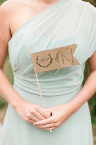 Apulia Wedding Inspiration   Ispirazione dalla Puglia! http://theproposalwedding.blogspot.it/ #apulia #wedding #matrimonio #autumn #autunno #fall #wine #wineyard #olive #uliveto #oliva #verde #green #italy #italian #italia
