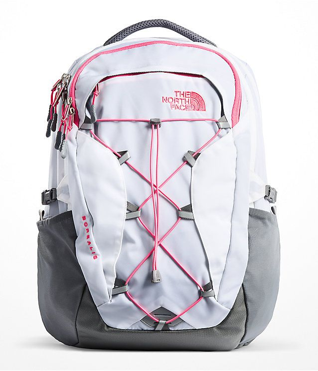 adb6a21aa Women's borealis backpack in 2019 | Quick Saves | Backpacks, North ...
