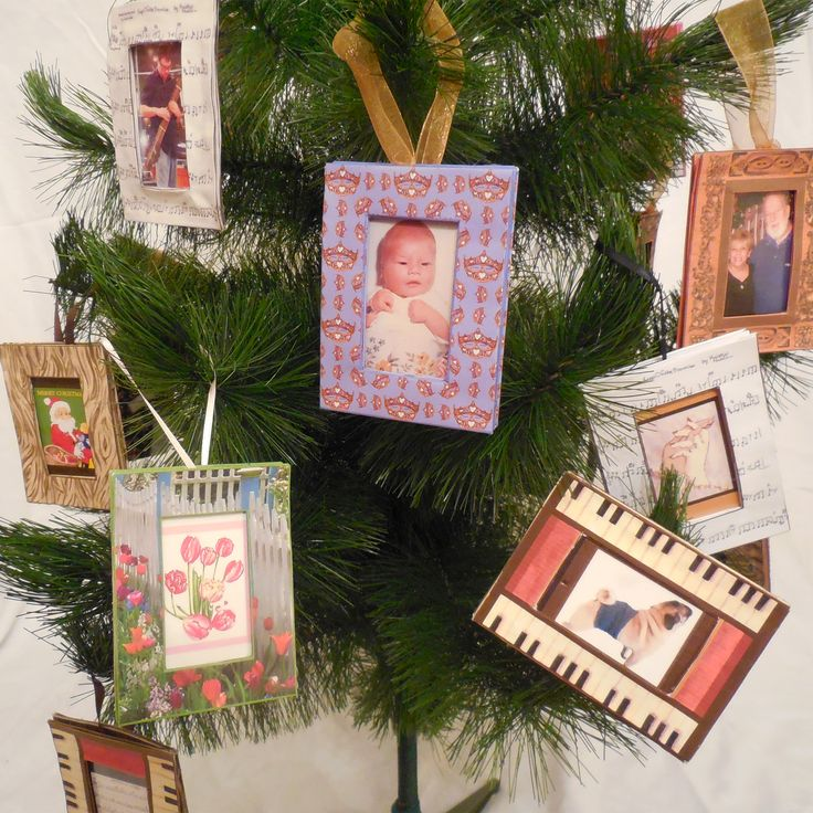 10 besten Christmas holiday tree ornaments that convert to tabletop ...