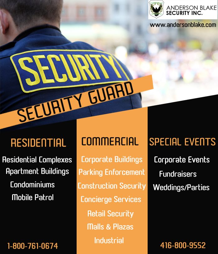 22 best Security Guard images on Pinterest Ontario, Toronto and - Security Patrol Officer Sample Resume