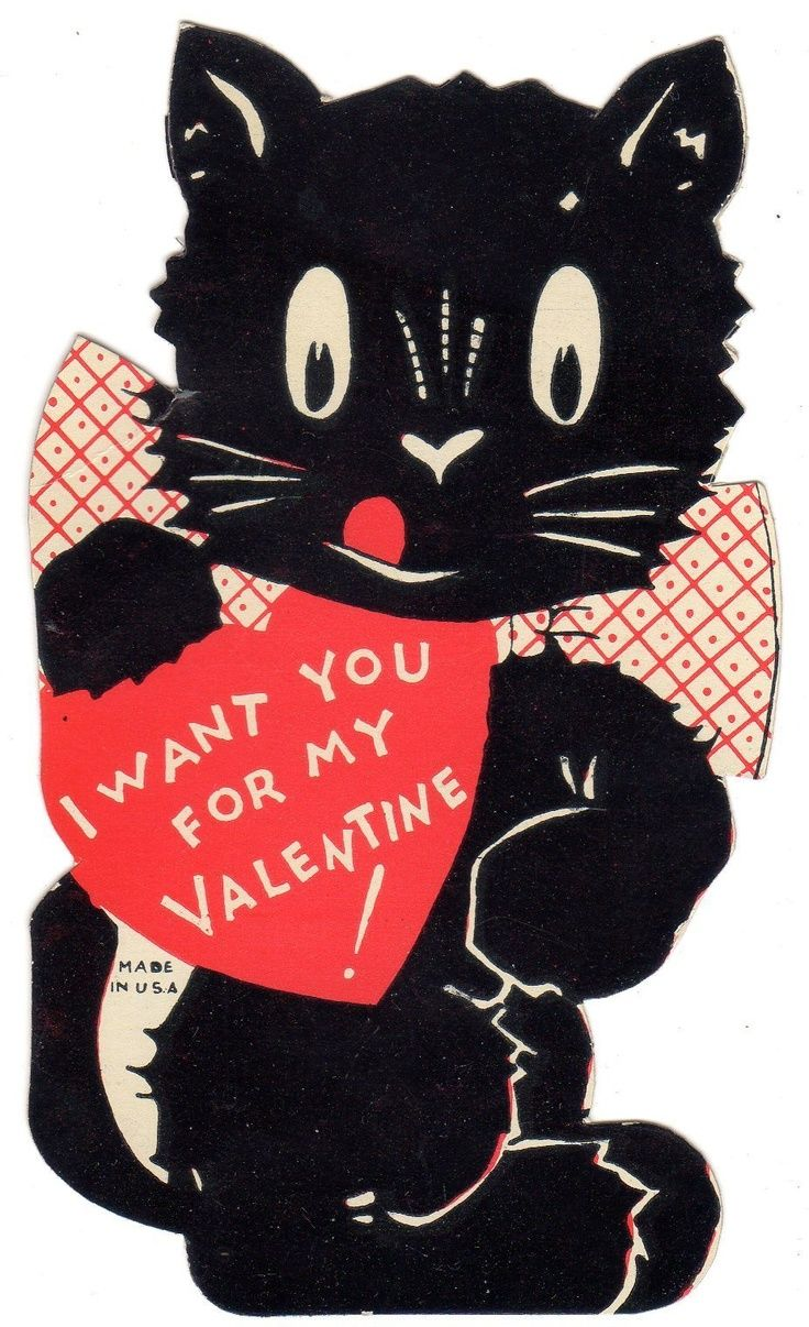 1000  images about vtg greeting cards on pinterest