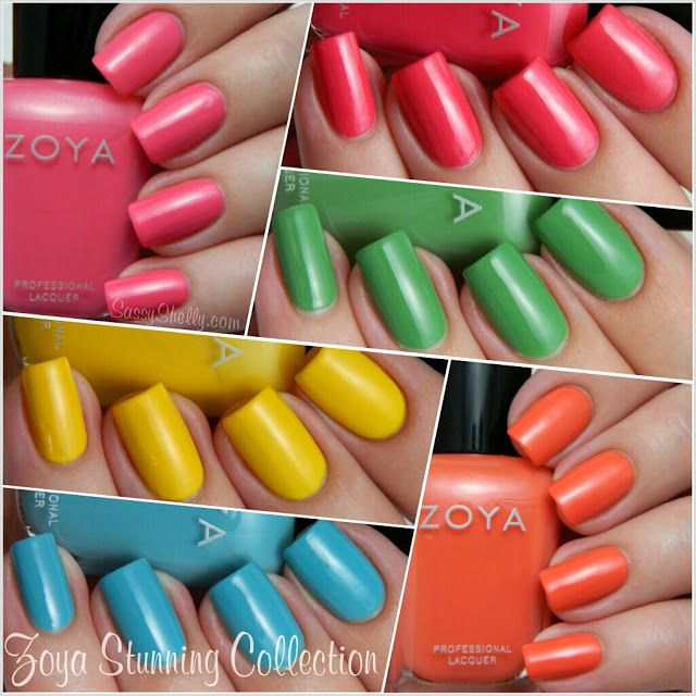 404 best Tips Toes Nail Color Swatches images on Pinterest