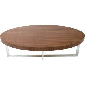 24 best furniture images on pinterest square coffee tables oliver coffee table at blueprint furniture 20 malvernweather Images