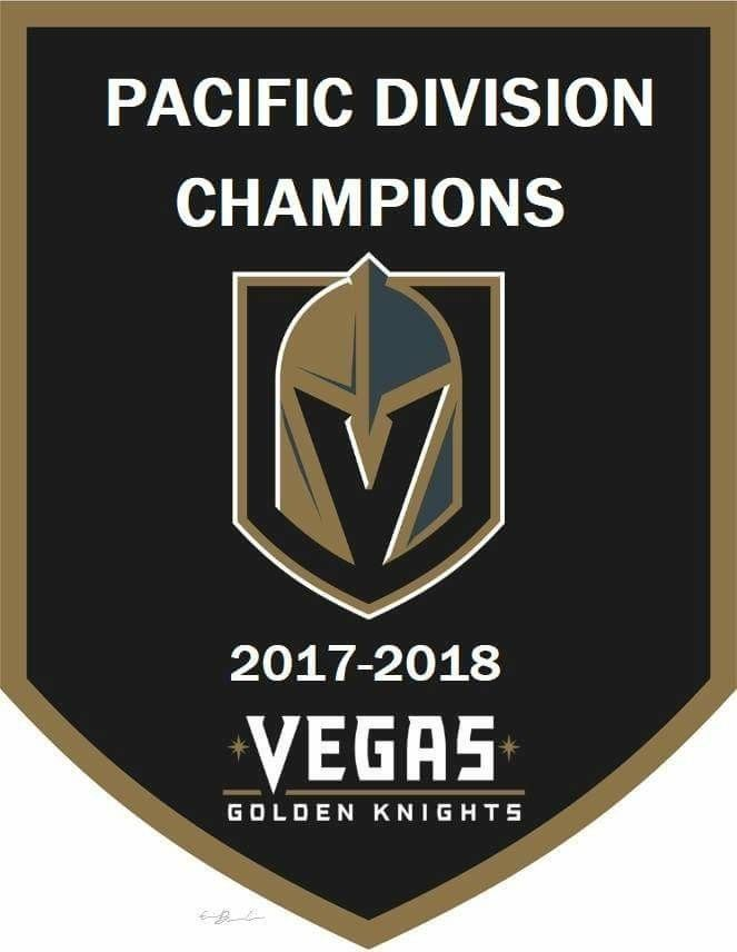 Pin By Tina Liaos On Vegas Golden Knights Golden Knights Hockey Las Vegas Knights Vegas Golden Knights