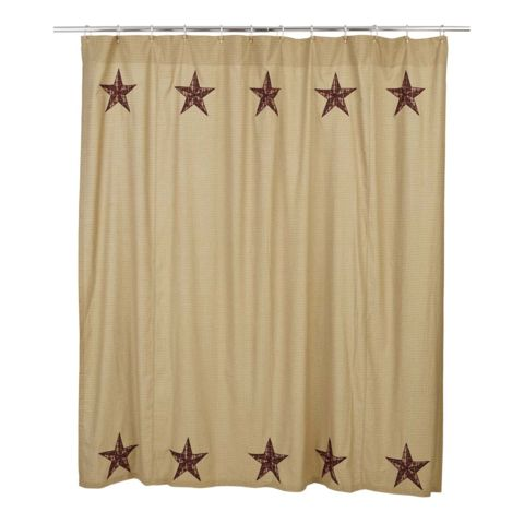 Curtains Ideas black and khaki curtains : 17 Best images about Shower Curtains on Pinterest | Black shower ...