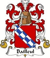 3022 Best Coat Of Arms Store Images On Pinterest Crests