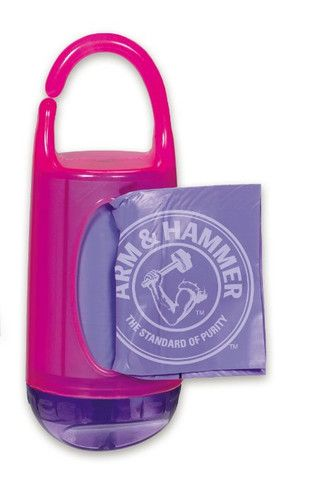 http://www.babytoys6months.com/category/diaper-genie-refill/ Munchkin Arm and Hammer Diaper Bag Dispenser, Colors May Vary