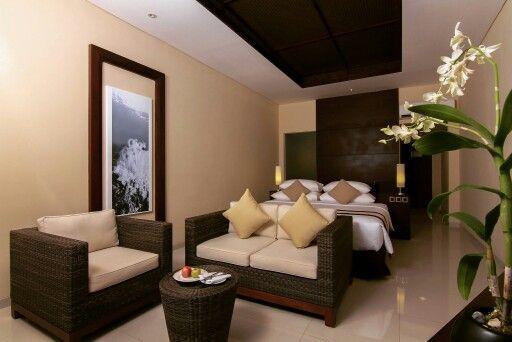 coming soon Grand Luley Resort