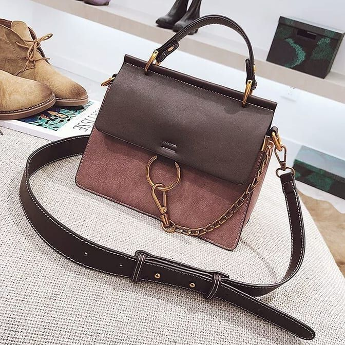 2020 Bags Womenbags Clothes