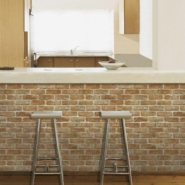 15 besten folien m bel fliesen bilder auf pinterest. Black Bedroom Furniture Sets. Home Design Ideas