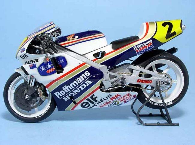 500cc racing bikes - Google zoeken