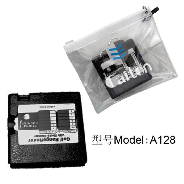 Cheap Golf Training Aids on Sale at Bargain Price, Buy Quality range finder gps, finders key purse retailers, range store finder from China range finder gps Suppliers at Aliexpress.com:1,  2,  3,  4,  5,