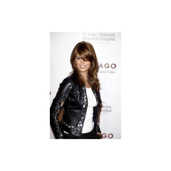 An item on Polyvore