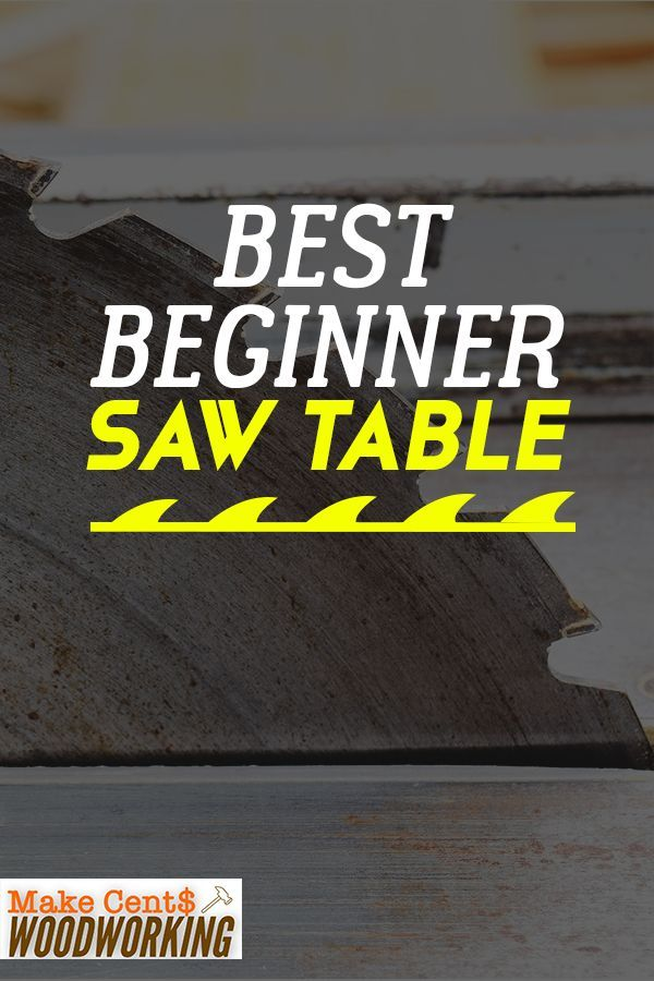 Best Beginner Table Saw Woodworking Projects Diy Woodworking Custom Woodworking