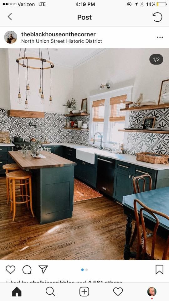 pin by erica heatley on new home stuff in 2019