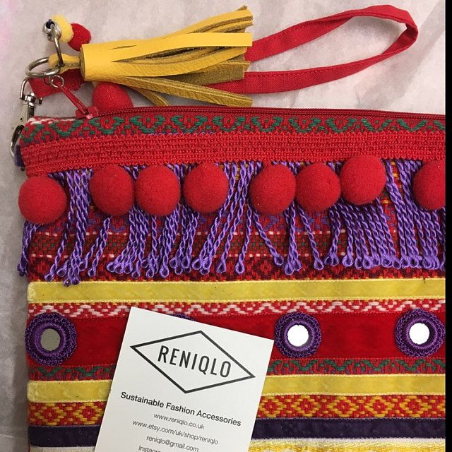 Browse unique items from RENIQLO on Etsy, a global marketplace of handmade, vintage and creative goods.