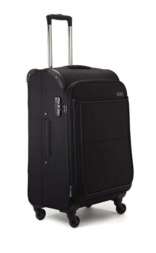 Top 25  best Antler luggage ideas on Pinterest | Antler suitcase ...