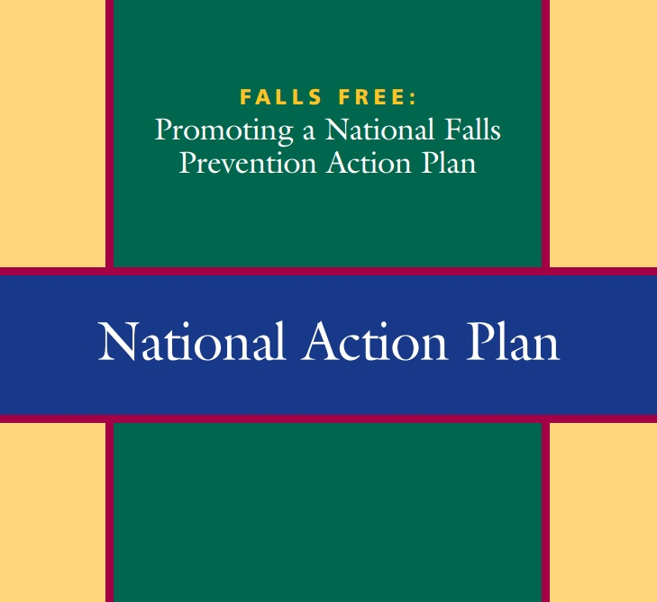 resources falls free national prevention action plan
