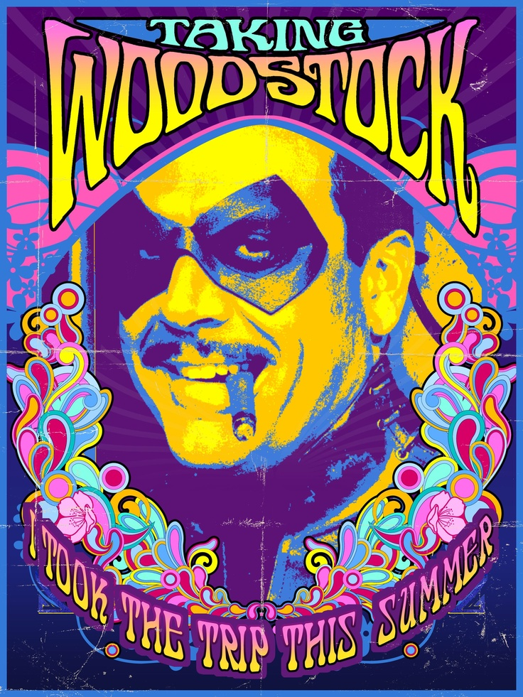 taking-woodstock-poster-2.jpg