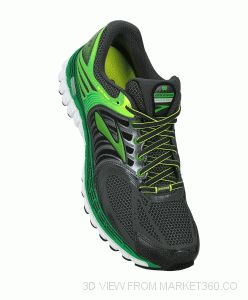 Brooks Glycerin 11 Running Shoes