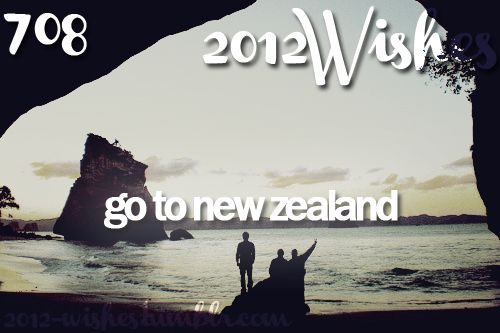 : Bucketlist, Future Buckets, Buckets Lists, Anon, Place I D, Place To See, Narnia Caves, Bucket Lists, New Zealand