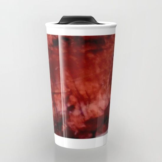 https://society6.com/product/carr-rouge_mug?curator=boutiquezia