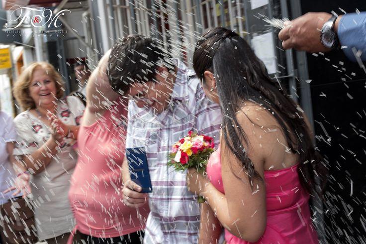 BODA LUCIANA Y WALTER http://www.favreymedina.com.ar/ #weddingphotography #wedding #portrait #bodas #fotografiadebodas #retrato #realwedding #argentina #buenosaires #weddingpic #bodaenbuenosaires #bodaenargentina #love #amor #fotografosdebodabuenosaires #favreymedinafotografia #weddingphotographer #photo #pic #picture #blancoynegrofotografia #blackandwhitephotography #nikon #nikonphotography #bodas2015 #wedding2015 #vestidosdenovia #novias #novias2015 #happy #novio #elegancia