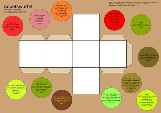 malvorlagen ostern pdf quadern  aglhk