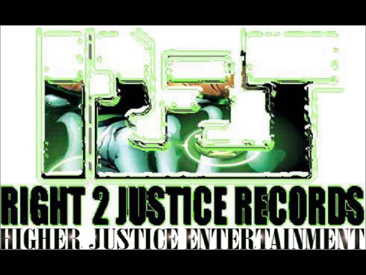 Mr.Truth - Burning Desire (Produced By DJ Yung Fresh)