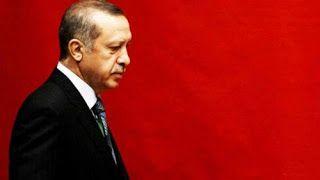 EΛΛΗΝΙΚΗ ΔΡΑΣΗ: «Ανεπιθύμητος ο Ερντογάν στη Θράκη» -Ψήφισμα 22 το...