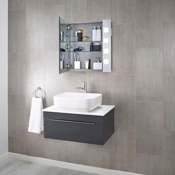 Bluetooth Bathroom Mirror Youtube best 25+ illuminated bathroom cabinets ideas only on pinterest