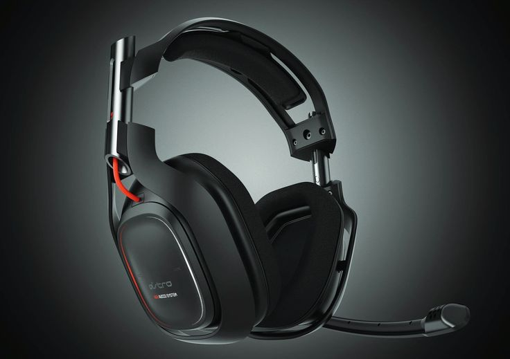 Best gaming headset for #ps4 #ps4share #gaming #PSN