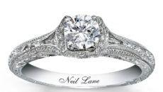 wedding rings for women tiffany lovely