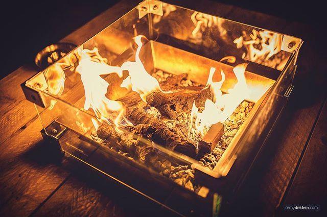 Light my fire! 🔥 #fire #fireplace #event #business #photographer #warm #light #cozy #business #events #photography #photographer