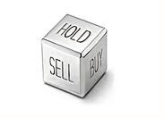 IT stock faced selling pressure, Trade Signal for Monday , N